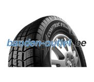 Vredestein Comtrac 2 All Season ( 215/70 R15C 109/107S )