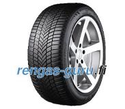 Bridgestone Weather Control A005 ( 215/55 R17 98W XL )