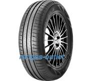 Maxxis Mecotra 3 ( 165/60 R14 75T )