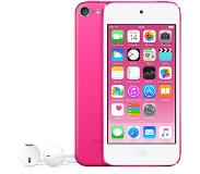 Apple iPod touch 32GB MP4-speler 32GB Roze