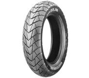 Bridgestone ML50 ( 120/80-12 TL 54J M/C )