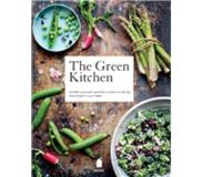 Book The green kitchen