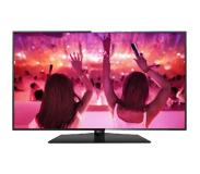 Philips 5300 series Ultraslanke Full HD LED-TV 43PFS5301/12 LED TV
