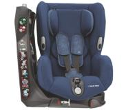 Maxi-Cosi Axiss groep 1 Axiss groep 1 Nomad blue Nomad blue