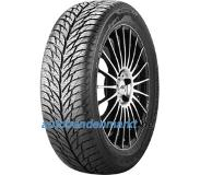 Uniroyal All Season Expert ( 205/60 R16 96H XL )