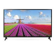 LG Full HD Smart TV 43LJ594V