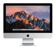 Apple 21,5'' MNE02FN/A 3,4GHz Retina 4K Azerty