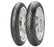 Pirelli Angel Scooter ( 120/70-12 TL 51S Voorwiel )