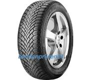Continental WinterContact TS 860 ( 205/65 R16 95H )