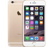 "Apple iPhone 6 4.7"" Single SIM 4G 1GB 32GB Goud"