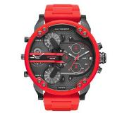 Diesel Mr. Daddy DZ7370 Horloge