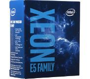 Intel Xeon E5-2630v4 HP DL360 kit