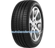 Tristar Sportpower2 ( 215/45 ZR18 93Y XL )