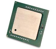 HP Intel Xeon E5-2690 v3 2.6GHz 30MB L3 processor