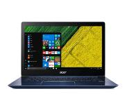 Acer Laptop Swift 3 SF314-52-39B5 Intel Core i3-7130U (NX.GPLEH.012)