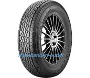 Falken Landair/AT T-110 ( 235/70 R16 106H )
