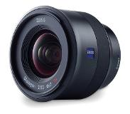 Carl Zeiss Batis 25/2.0 E-Full Frame