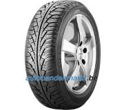 Uniroyal MS Plus 77 ( 195/60 R16 89H )