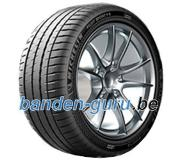 Michelin Pilot Sport 4S Limited Edition ( 235/35 R19 (91Y) XL )
