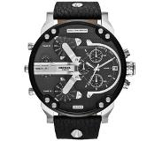 Diesel Mr. Daddy 2.0 Horloge DZ7313