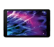 Medion LIFETAB HD E10511 Tablet (10,1 inch)