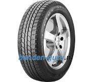 Rotalla Ice-Plus S110 ( 175/70 R14C 95/93T )