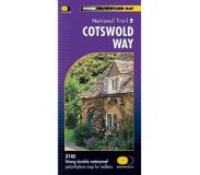 Book Cotswold Way XT40