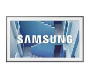 "Samsung UE43LS003AS 43"" 4K Ultra HD Smart TV Wi-Fi Zwart LED TV"