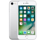 "Apple iPhone 7 4.7"" Single SIM 4G 2GB 32GB 1960mAh Zilver"
