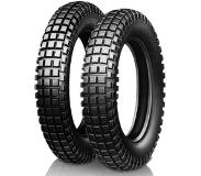 Michelin Trial Competition ( 2.75-21 TT 45L M/C, Voorwiel )
