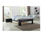 Select by Beter Bed Bed Fresh 450 200 x 120 x 45