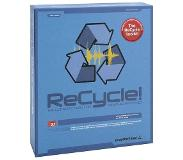 Propellerhead ReCycle 2.2 Educatieve versie (5x)