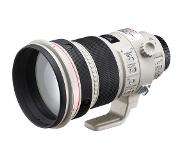 Canon EF 200mm f/2.0 L USM IS