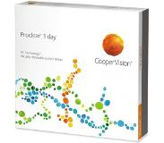 CooperVision 1 Day (90 lenzen)