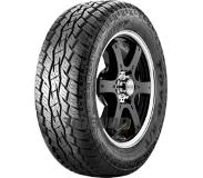 Toyo Open Country A/T+ ( 205/75 R15 97T )