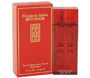 Elizabeth Arden Damesgeuren Red Door Eau de Toilette Spray 30 ml