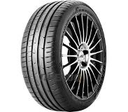 Dunlop SP MAXX RT 2 MO MFS XL 255 45 20 105Y