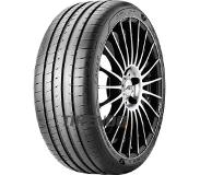 Goodyear EAGF1AS3JX 245 50 20 105V