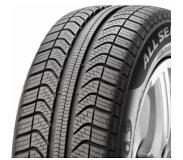 Pirelli Cinturato All Season Plus ( 235/55 R18 104V XL , Seal Inside )