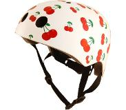 Kiddimoto Helm Kiddimoto Cherry