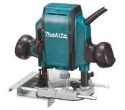 Makita RP0900J Bovenfrees | 900w in M-box