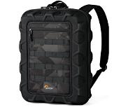Lowepro Droneguard Cs 300, Black