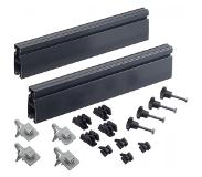 Thule Box Ski Carrier 694-7