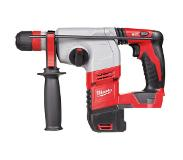 Milwaukee HD18 HX/0 boorhamer