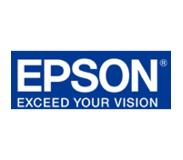 Epson EB-W05 beamer/projector 3300 ANSI lumens 3LCD WXGA (1280x800) Desktopprojector Wit