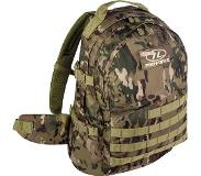 Pro-Force Recon Pack 20 liter rugtas