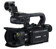Canon XA 11 3,09 MP Handcamcorder Zwart Full HD