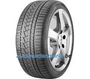 "Continental WinterContact TS 860 S 275/35 R21 35 21"" 275mm Winter"