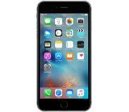 "Apple iPhone 6s Plus 14 cm (5.5"") 64 GB Single SIM Grijs"