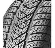 Pirelli Scorpion Winter (MO-S) PNCS 315 40 21 111V 0